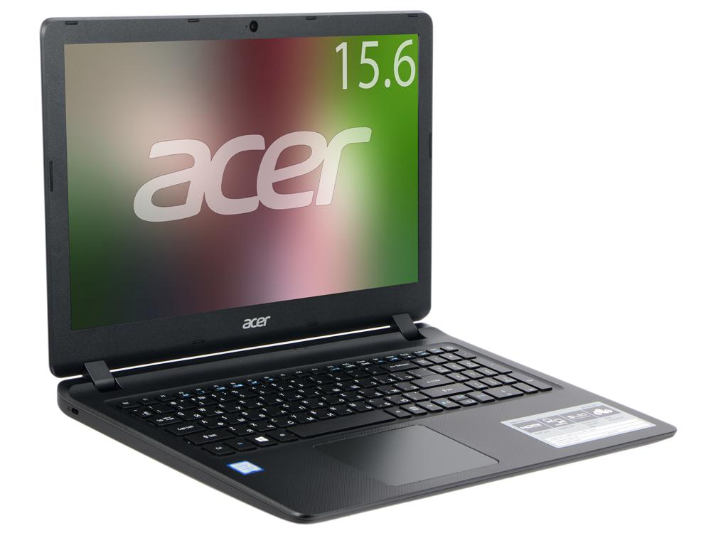 ES1-572-321J ноутбук acer aspire es1 572 321j nx gd0er 040