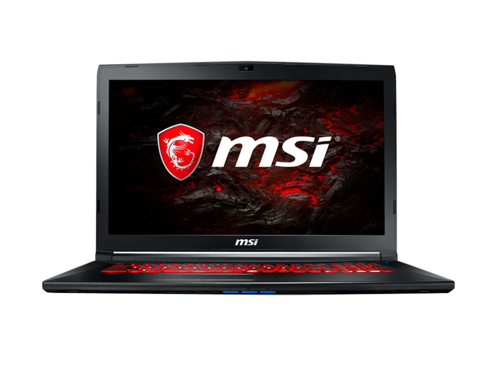 GL72M 7RDX-1486XRU ноутбук msi gl72m 7rdx 1486xru 17 3 1920x1080 intel core i5 7300hq 9s7 1799e5 1486