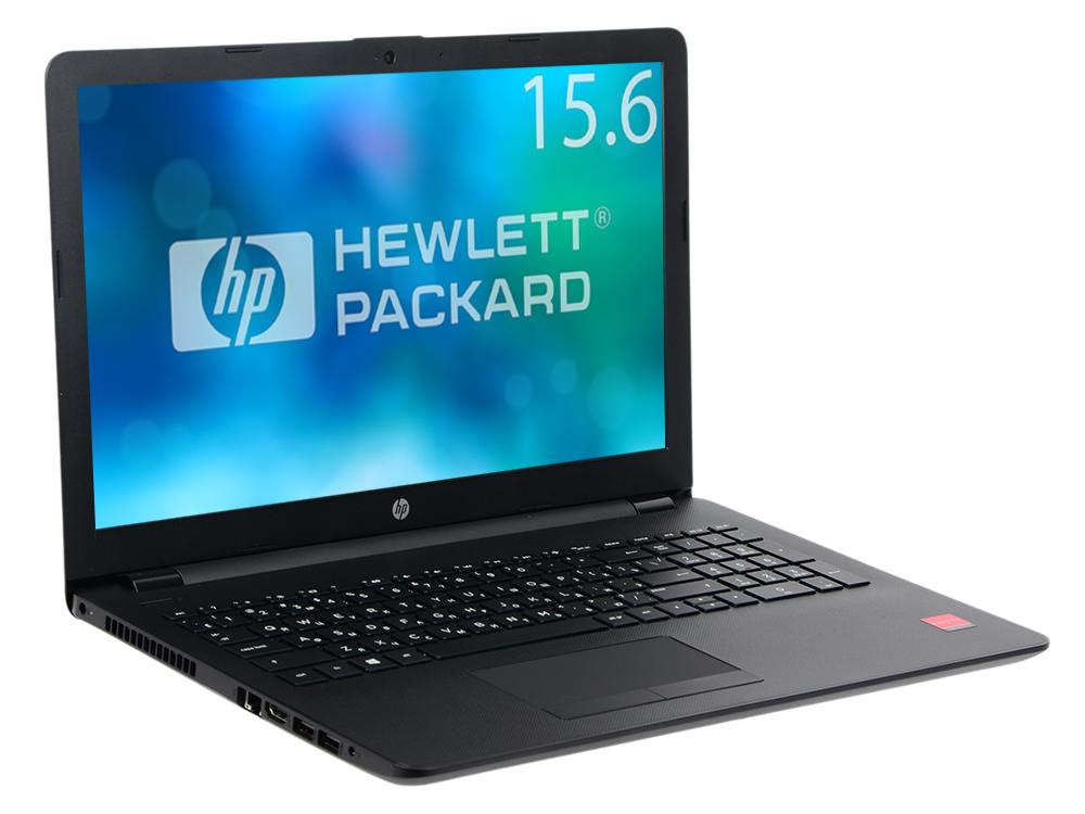 купить Ноутбук HP 15-bw050ur (2CQ05EA) A6-9220 (2.5) / 6Gb / 500Gb / 15.6