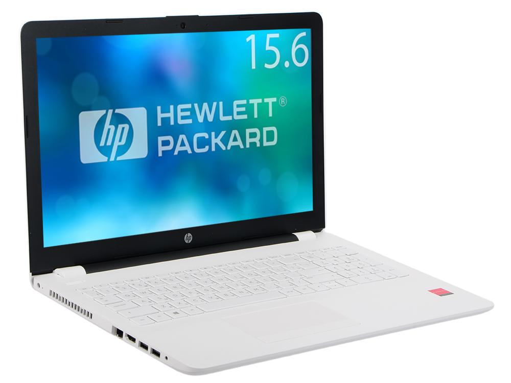 купить Ноутбук HP 15-bw034ur (2CQ03EA) A6-9220 (2.5) / 6Gb / 500Gb / 15.6