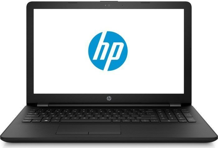 Ноутбук HP 17-ak096ur (2WH03EA) AMD A6-9220 (2.5)/4G/128G SSD/17.3FHD/Int:AMD Graphics R4/DVD-SM/BT/Win10 Jet Black bosch bt 250 0 601 096 a00