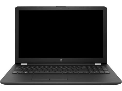 Ноутбук HP 15-bw603ur (2PZ20EA) A6-9220 (2.5) / 8Gb / 1Tb / 15.6 FHD / Radeon R4 / DOS / Grey hp 255 g6 [1xn66ea] silver 15 6 fhd a6 9220 8gb 256gb ssd dvdrw w10pro