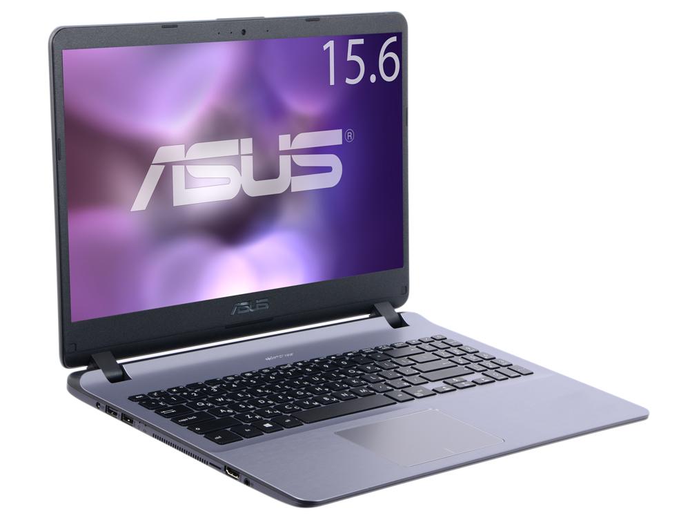 X507MA-EJ012 ноутбук asus x507ma ej012 90nb0hl1 m00170