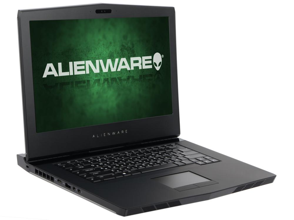 A15-2242 ноутбук dell alienware 15 r3 a15 2242
