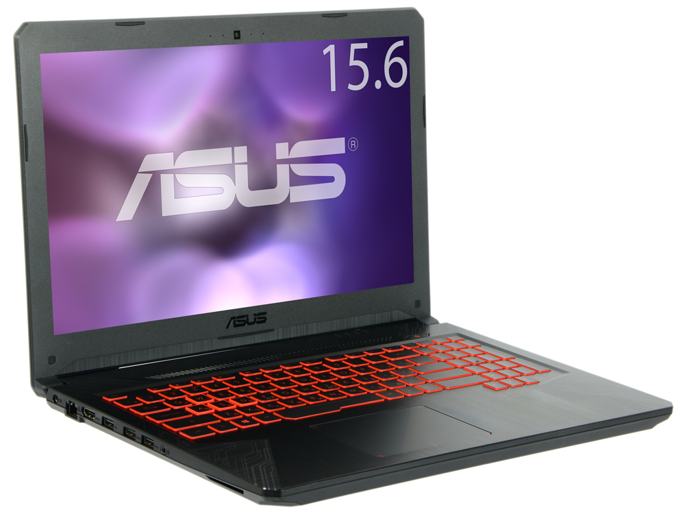 FX504GE-E4062T fx504ge e4633