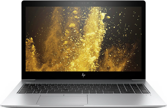 Ноутбук HP EliteBook 830 G5 (3JX24EA) i5-8250U (1.6) / 8Gb / 256Gb SSD / 13.3 FHD IPS / UHD Graphics 620 / Win10 Pro / Silver ноутбук hp 255 g5