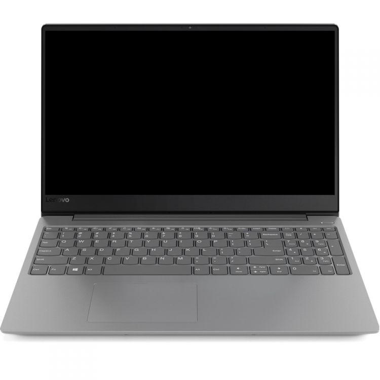 Ноутбук Lenovo IdeaPad 330-17AST (81D7000FRU) E2-9000 (1.8) / 4Gb / 500Gb / 17.3 HD+ TN / Radeon R2 / Win10 Home / Black ноутбук lenovo ideapad 330 17ast 81d7000fru