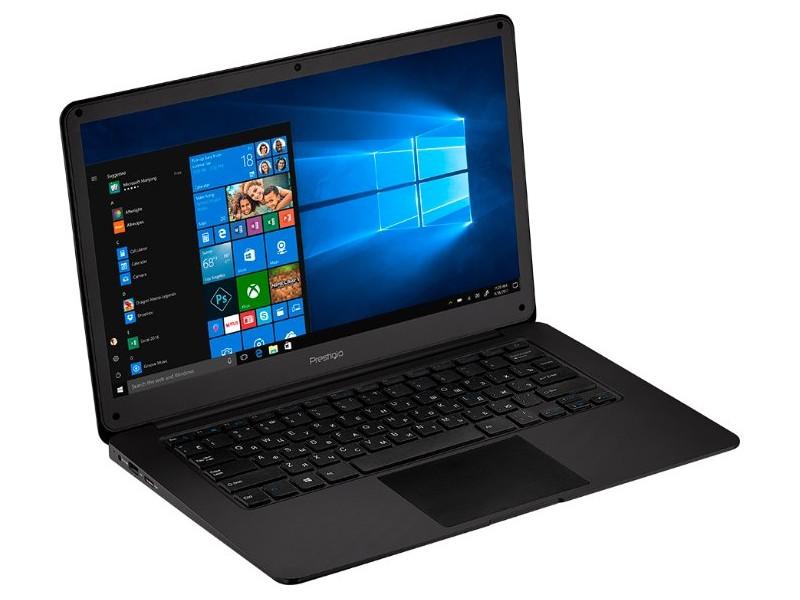 SmartBook 141C2