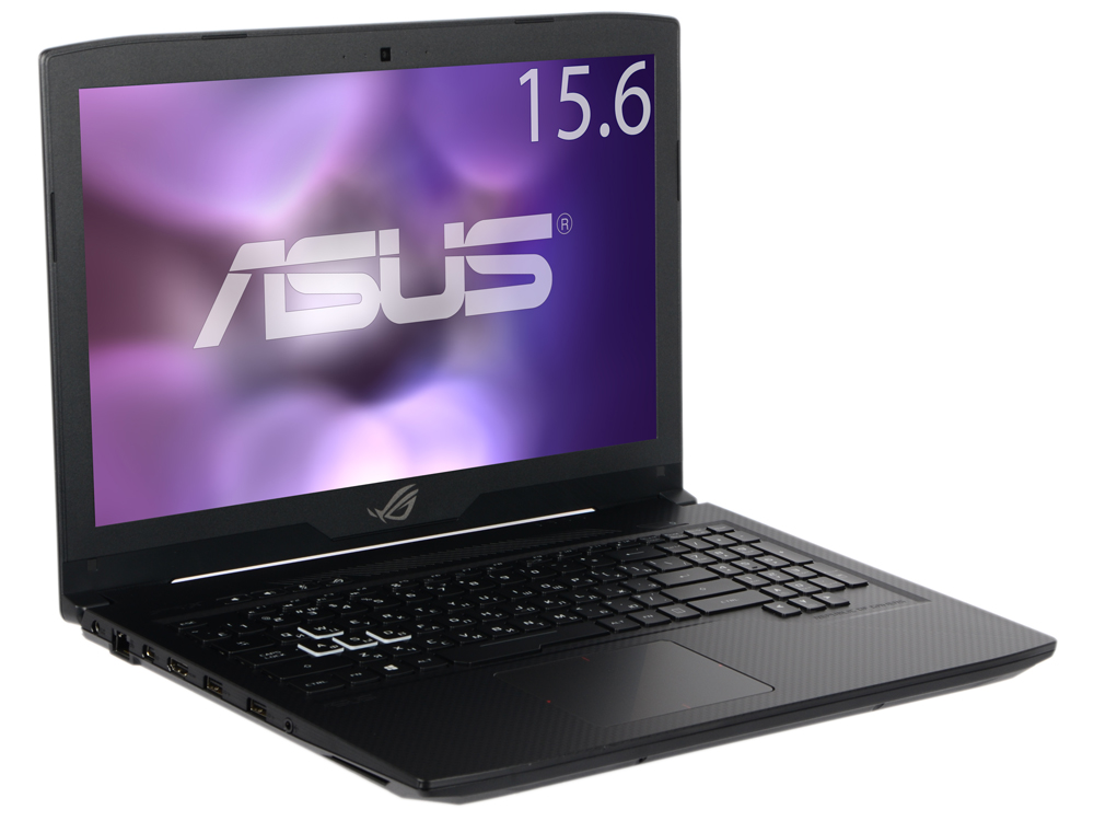 цена GL503GE-EN250