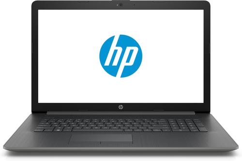 Ноутбук HP17-ca0044ur (4JY64EA) AMD A6 9225/4G/500G/DVDRW/17.3