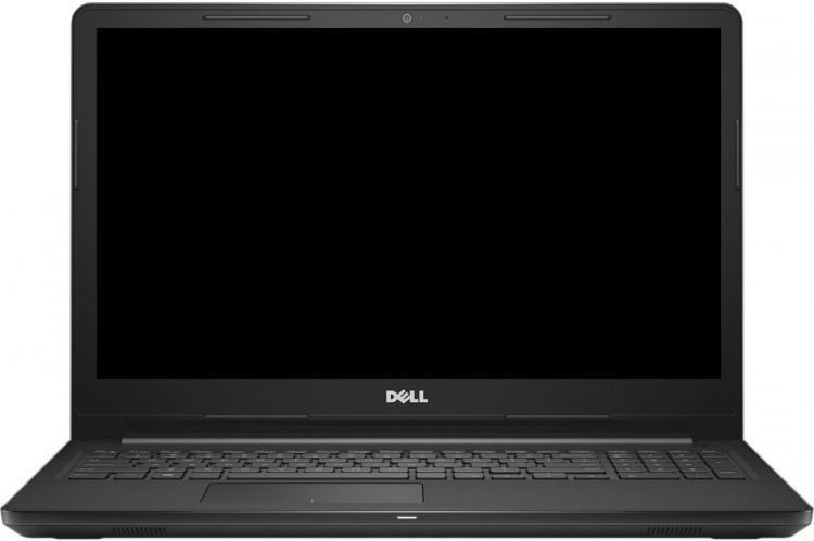 Ноутбук Dell Inspiron 3573 (3573-6021) Celeron N4000 (1.1) / 4Gb / 500Gb / 15,6 HD TN / UHD Graphics 600 / Win10 Home / Grey ноутбук dell inspiron 3162 0538 celeron n3050 1 6ghz 11 6 2gb 500gb hd graphics w10 white