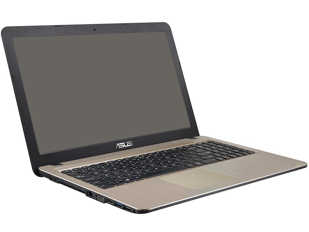 X540LA-XX1007 цена