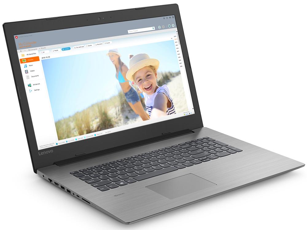Ноутбук Lenovo IdeaPad 330-17A...