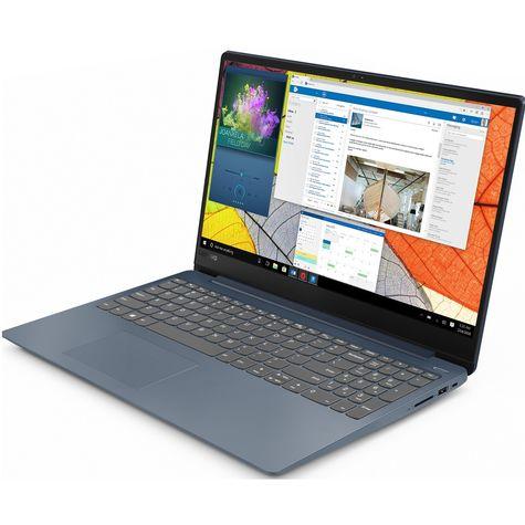 Ноутбук Lenovo IdeaPad 330S-15...