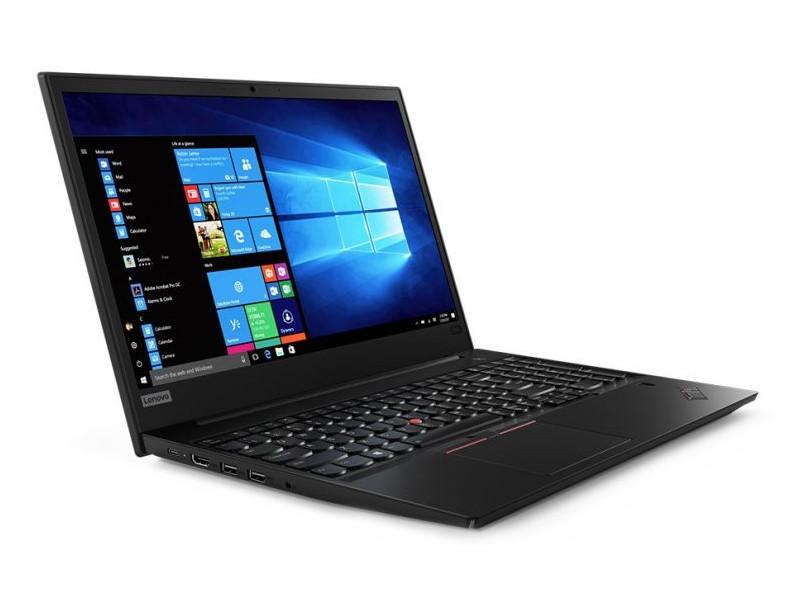 Ноутбук Lenovo ThinkPad Edge E...