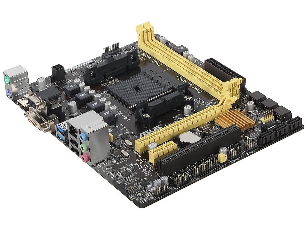 A58M-A/USB3