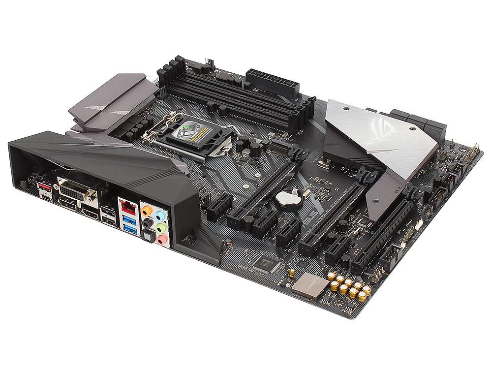 ROG STRIX Z370-F GAMING original laptop ac adapter for asus 19 5v 9 23a charger adp 180mb f rog g750jw t4087h gaming laptop n180w 02 fa180pm111