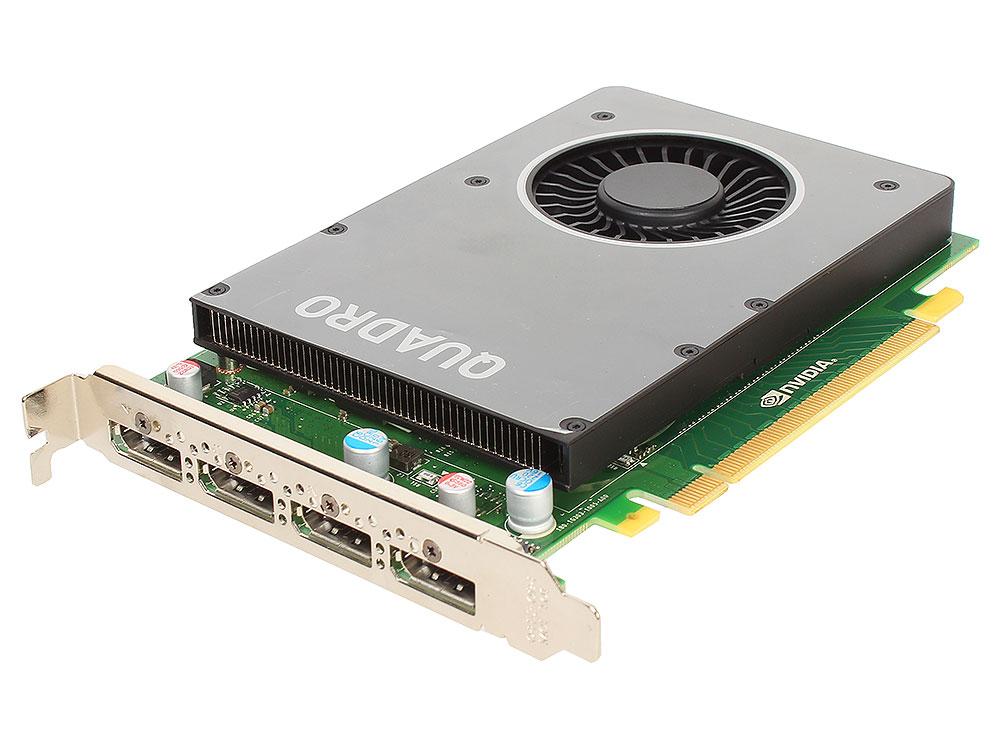 Quadro M2000 видеокарта пк hp nvidia quadro m2000 t7t60aa