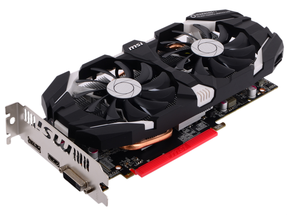 912-V809-2205