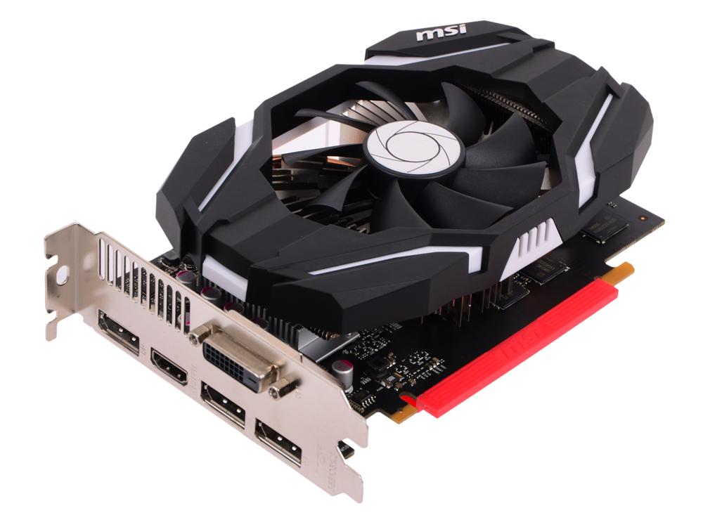 912-V809-2235