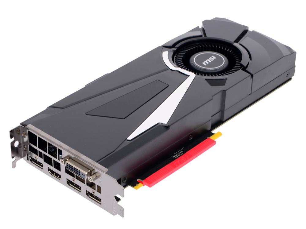 912-V336-015