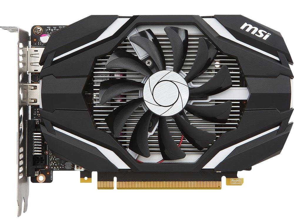 912-V809-2268