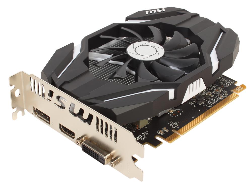 912-V809-2209