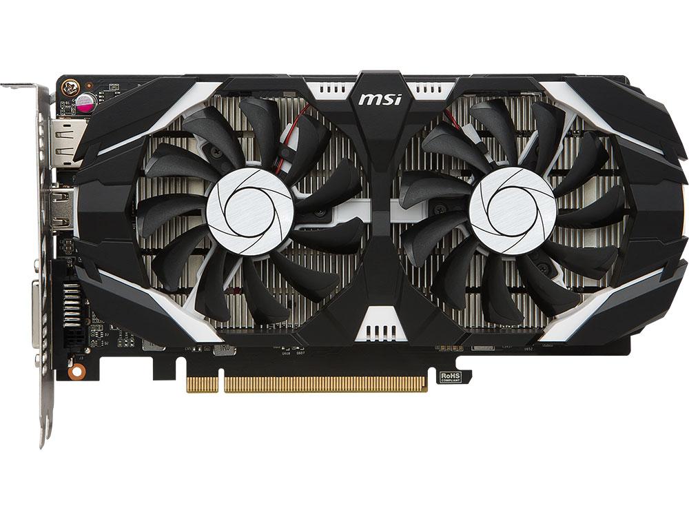 912-V809-2286