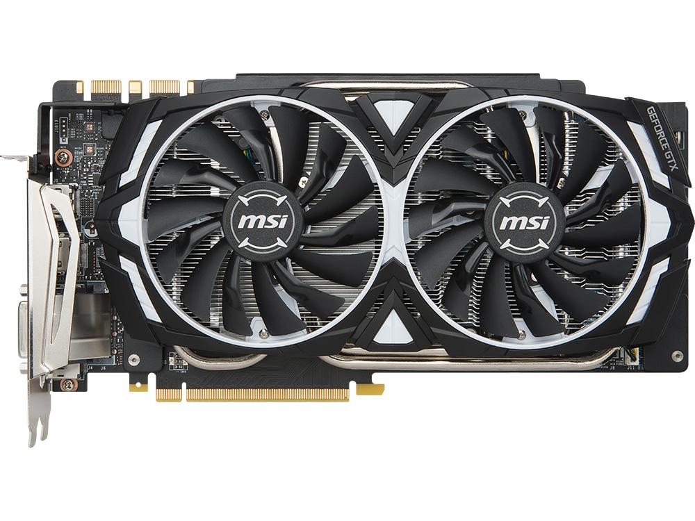 912-V360-010