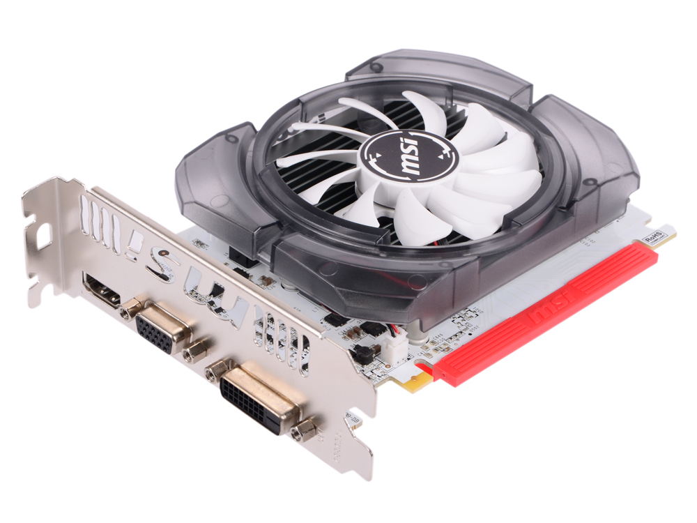 912-V809-2445