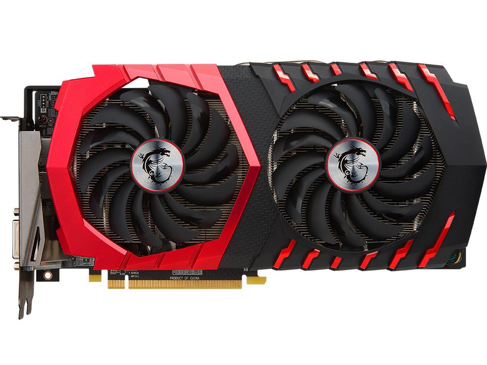 912-V341-060