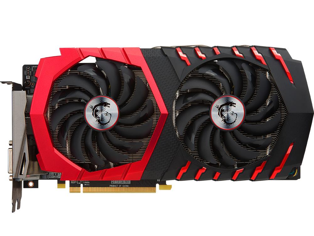 912-V341-069