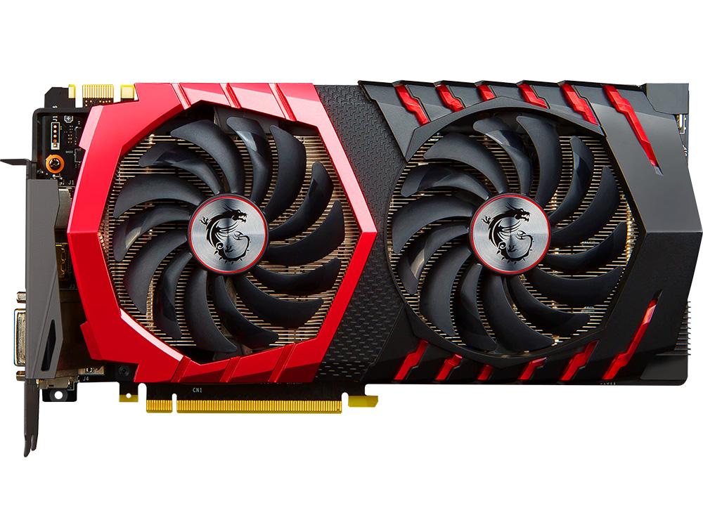912-V336-060