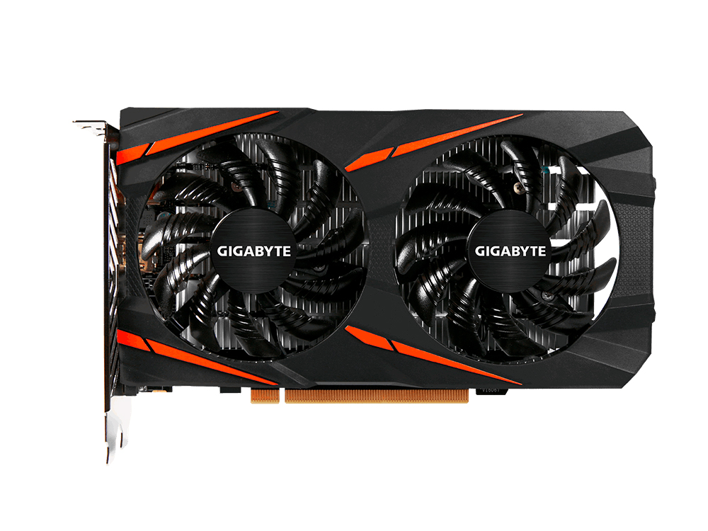 GVRX550GO2-00-G