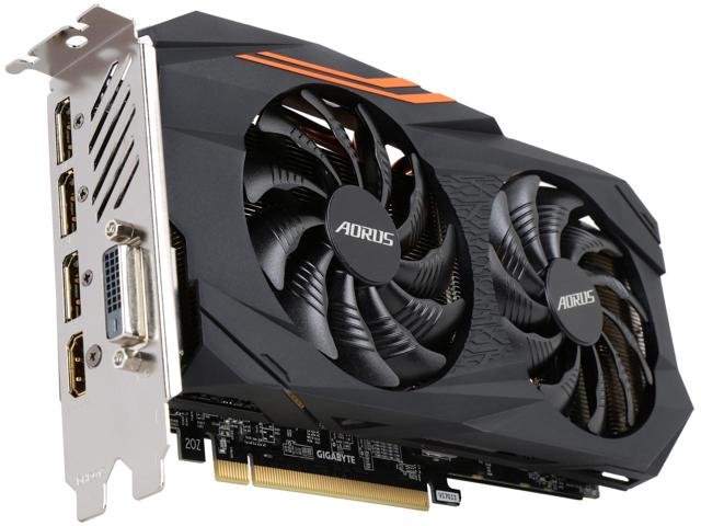 9VRX580A8-00-10