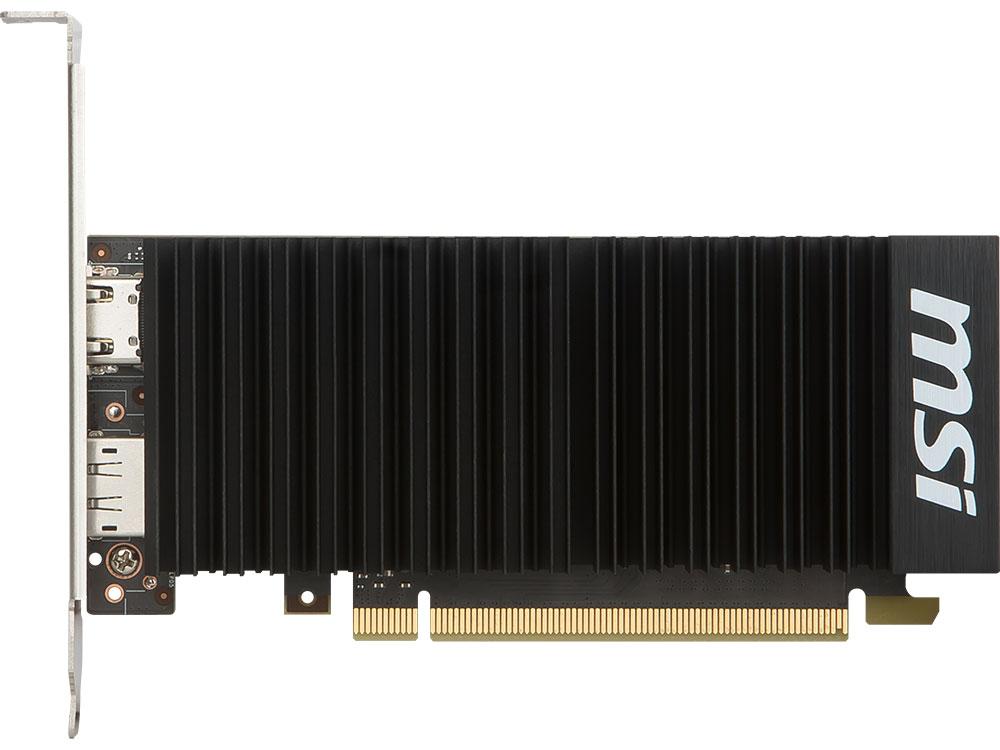 912-V809-2498