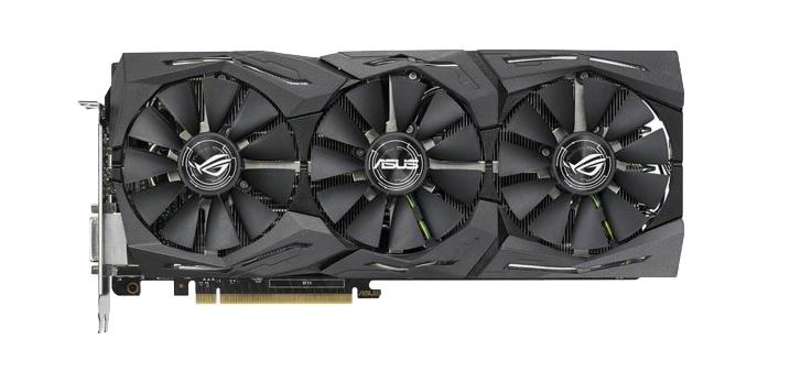 ROG-STRIX-GTX1080-A8G-11GBPS