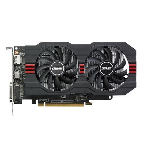 RX560-O4G