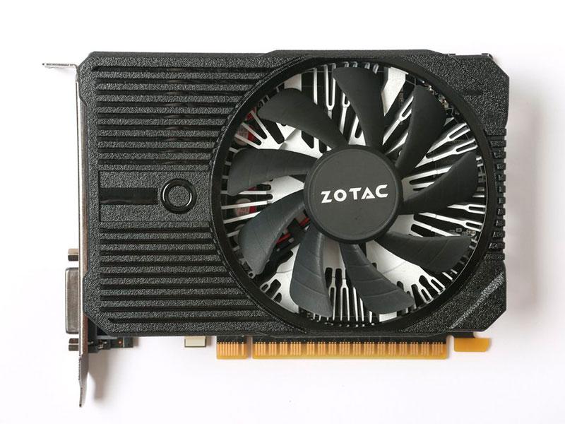 ZT-P10500A-10L