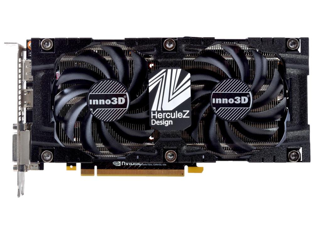 N1070-2SDV-P5DS