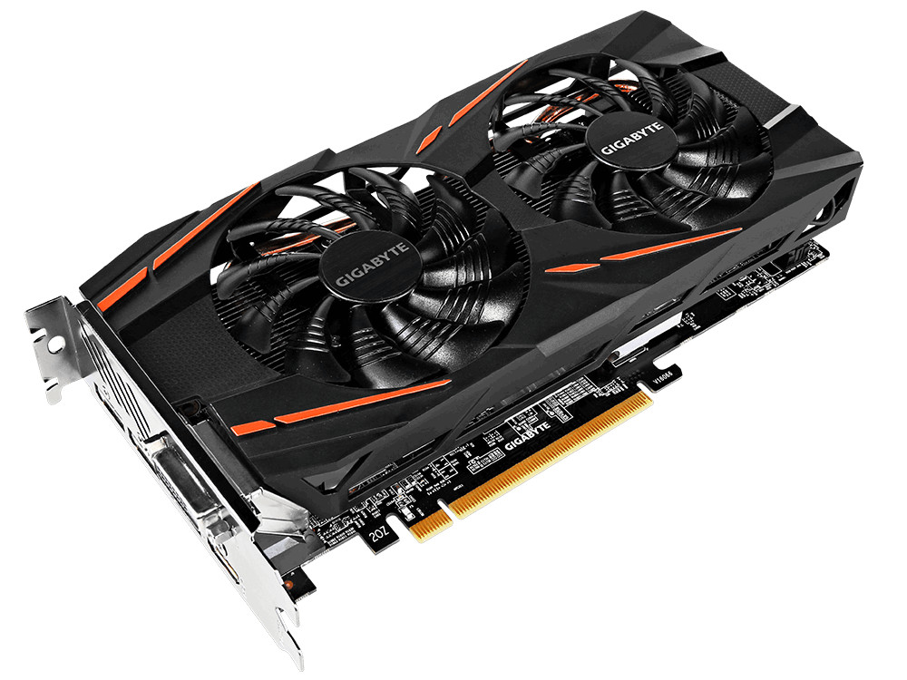 Видеокарта 8Gb  GIGABYTE Radeon RX 570 Gaming 8G Mining GV-RX570GAMING-8GD-MI видеокарта gigabyte pci e gv n710sl 1gl nvidia
