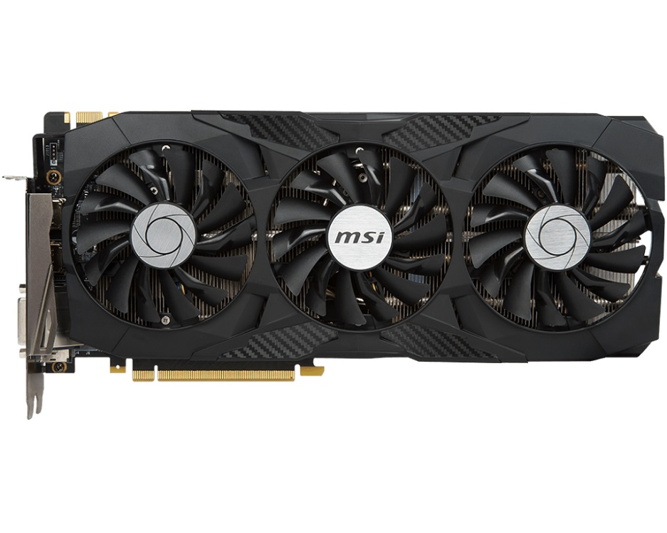 Видеокарта MSI GeForce GTX 1080 Ti DUKE 11G OC 11GB 1531 MHz msi original zh77a g43 motherboard ddr3 lga 1155 for i3 i5 i7 cpu 32gb usb3 0 sata3 h77 motherboard
