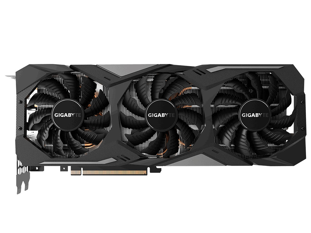 Видеокарта GIGABYTE GeForce RTX 2080 GV-N2080GAMING OC-8GC 8GB 1830 MHz NVIDIA RTX 2080/GDDR6 14000MHz/256bit/PCI-E/USB Type-C, HDMI, DPx3 50pcs micro usb 3 0 male to usb c usb 3 1 type c female extension data cable for macbook tablet 10cm by fedex