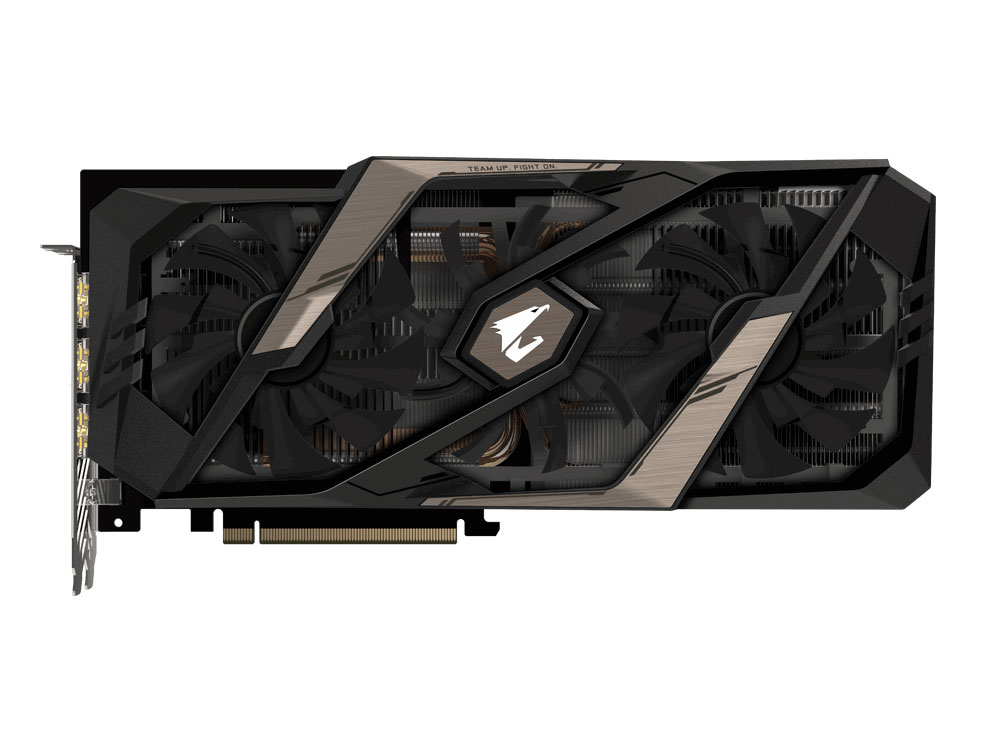 Видеокарта GIGABYTE GeForce RTX 2070 GV-N2070AORUS X-8GC 8GB 1815 MHz NVIDIA RTX 2070/GDDR6 14142MHz/256bit/PCI-E/USB Type-C, HDMIx3, DPx3 50pcs micro usb 3 0 male to usb c usb 3 1 type c female extension data cable for macbook tablet 10cm by fedex