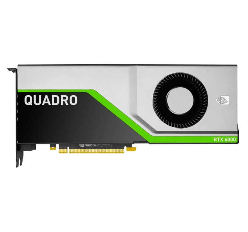 Quadro RTX 6000 awst 6000