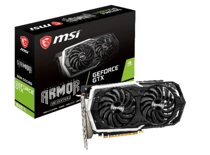 912-V375-041 цена