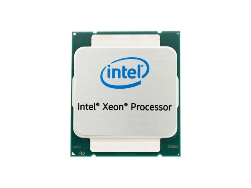Процессор Intel Xeon E5-2609v3 OEM 1,90GHz, 15M, LGA2011-3 процессор intel xeon e5 2603v2 1 8ghz 10m lga2011 oem