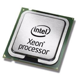 Процессор Intel Xeon E3-1231v3 OEM 3,40GHz, 8M Cache, LGA1150 процессор intel xeon x4 e3 1271v3 3 6ghz 8mb lga1150 oem