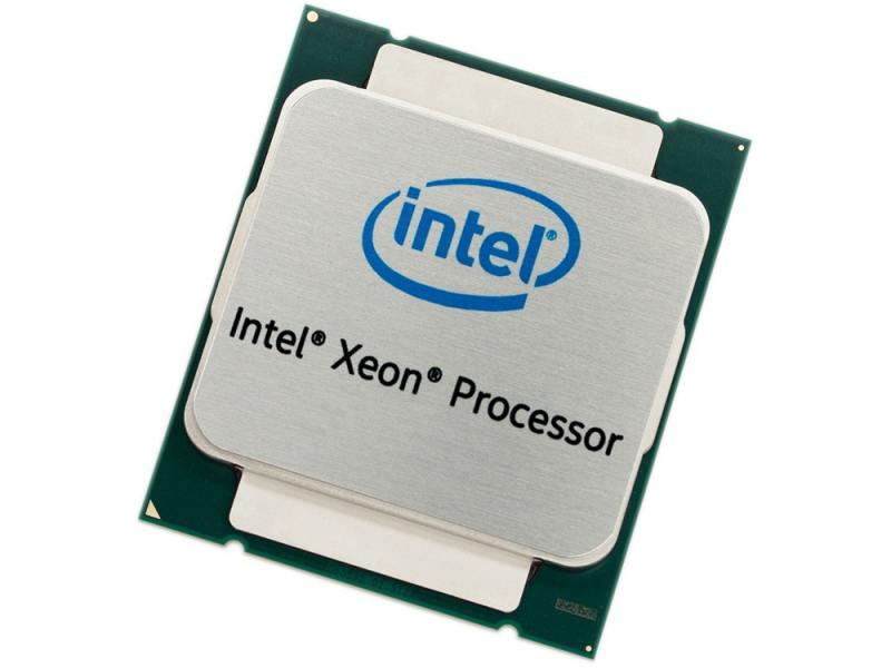 Процессор Intel Xeon E5-2650v3 OEM 2,30GHz, 20Mb Cache, LGA2011-3 intel core 2 quad qx9650 desktop cpu 3 0g 12mb cache lga775 fsb 1333mhz 130w