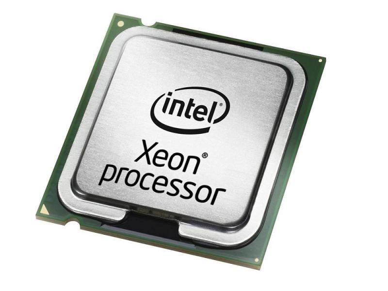 Процессор Intel Xeon® E5-2680v3 OEM процессор intel xeon e5 2687wv4 3 0ghz 30mb lga2011 3 oem